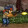 Commando - Action Games