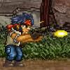 Commando - Warfare Game