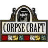 Corpse Craft - Strategy Games