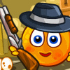 Cover Orange Journey Gangsters - Puzzle Games