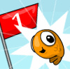 Crazy Golf-Ish - Sports Games