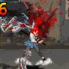 Crazy Zombie - School Game