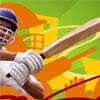 Cricket the Batsman game
