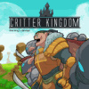 Critter Kingdom - Strategy Games