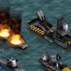 Cruiser Battleship - Tactical Game