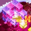 Cubis Creatures - Puzzle Games