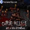Curse Village 2 Reawakening