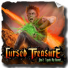 Cursed Treasure Don't Touch My Gems!
