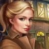 Dawn of Crime - Hidden Object Games