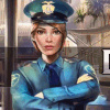 Daylight Robbery - Hidden Object Games