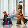 Dead Samurai - Fighting Games