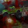Dead Tread - Racing Game
