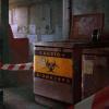 Deadly Fever - Hidden Object Games