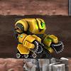 D.E.E.P. Mining