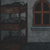 Deeper Sleep - Armor Game