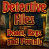 Detective Files 2: Doors, Keys and Portals game