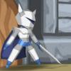 Devil Crusade - Action Adventure Game