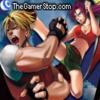 Dino Strike - Fighting Games