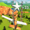 Planes: Propwash Pursuit - Driving Games