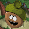 Doctor Acorn - Puzzle Games