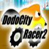 DoDOCity Racer