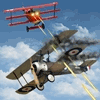 Dogfight Aces game