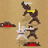 Dojo of Death - Arcade Games