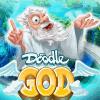 Doodle God Blitz - Puzzle Games