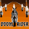DoomRider - Sports Games