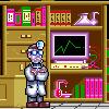 Dr Tomy