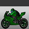 Drag Bike Manager 2 - Driving Games