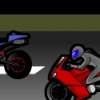 Drag Bike Manager - Driving Games