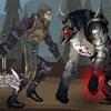 Dragon Age Legends Remix