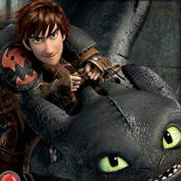 Dragon Racers: Dragon Berry Dash - Action Games