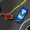 Drift Rally Tarmac