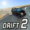 Drift Runners 2 - Driving Games