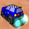 Drift Runners 3D - Kongregate Game