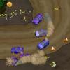 Drift Runners - Drifting Game