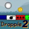 Dropple 2