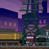 Dynamite Blast 3 - Puzzle Games