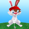 Easter Golf - Sports Games