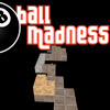 Eight Ball Madness