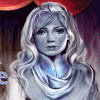 Elenor's Unfinished Performance - Hidden Object Games