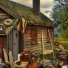 Emma's Farm