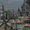 Empire of the Galaldur - Empire Game