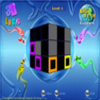 3D Logic - Big Fish Game