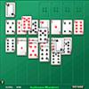 Agnes II Solitaire - Board Games
