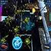 Astro Avenger 2 - Action Shooter Game