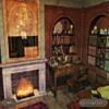 Azada - Hidden Object Games
