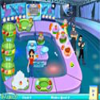 Cake Mania 2 - Time Management Game